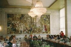 Kishinev (Moldova - 2001)