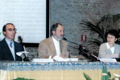 Chioggia (Venezia - 1999)