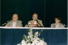 Monza (Milano - 1998)