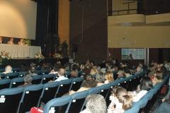 Sesto S. Giovanni (Milano - 2007)