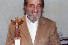 Премия Посланник Мира (2003)