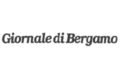 Giornale di Bergamo